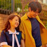 「想重拾初戀的感覺?」ATV亞洲電視請你去看《再見‧我的初戀。》首映禮