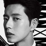 朴海镇、朴成雄主演JTBC新剧《MAN TO MAN》将於海外190国同步播出