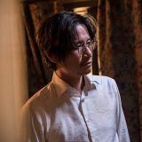 2019韓國懸疑燒腦新片《真犯》!想看誰才是兇手嗎?