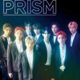 想看《2019 PENTAGON CONCERT[PRISM] in Taipei》又買不到票的你,現在有機會了!