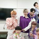Wanna One 演唱會詳情出爐 香港、台北場都連唱兩天!