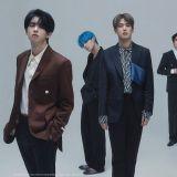 七人 VICTON 回歸在即 下週一搶先公開 MV!