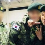 BIGBANG G-Dragon还剩17天退伍!SNS发文意味深长「胜利的香甜味道」
