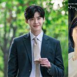 李鍾碩演唱《當你沉睡時》OST《來我身邊》公開!這首講述丁檢對南珠的心意 ♥!