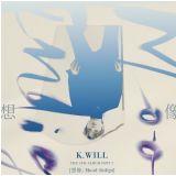 K.Will时隔六个月回归    11月6日公开新专辑