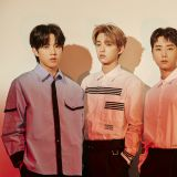 DAY6 遭私生饭尾随、骚扰 JYP 警告「已收集证据,不排除采取法律手段」