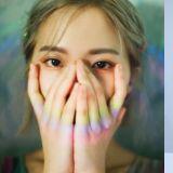 Stella Jang 旧歌〈Colors〉大逆袭 明登《M! Countdown》