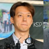 性侵案判决!女受害者勝訴,法院要求朴有天賠償1億韓幣