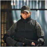 《人狼》幕後製作花絮公開   姜棟元盔甲由鋼鐵人團隊打造