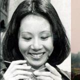 她为爱放弃事业,渣男老公却带小三回家,隐退13年为子女打翻身仗,尹汝贞从影50年的人生宛若电影