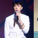 驚喜!2PM 祐榮下週發表新歌 親自作詞唱出感性魅力