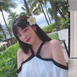 学生时代的宋旻浩&P.O原来一起帮助过当年的女同学「崔艺瑟」!