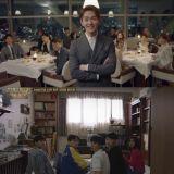 你喜歡那個韓劇的大結局?(II)