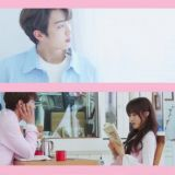 UP10TION攜手GFRIEND  新歌《Cherish》預告片甜美青澀