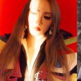 「前同事」的義氣!Tablo 跨刀為 CL 新歌寫詞