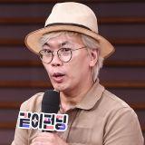 金泰浩PD传本月就会离开《玩什么好呢?》,节目相关人员否认:照原定计画待到12月