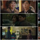 韩剧  本周无线、有线水木收视概况–无线排名重洗,星星悲伤落幕