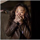 金剛于主演《鬼門》將打造「身歷其境」的極度恐怖!8月25日全台試膽