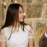 有韩媒指出李东健与赵胤熙离婚因素引关注!忘记结婚纪念日是原因之一?