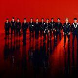NCT 2020〈RESONANCE〉MV 奪單週冠軍 觀看數上升速度為 NCT 2018 時期的 102 倍!