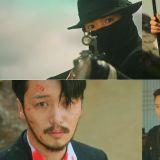 韓劇《陽光先生》還以為在看大結局,上禮拜第20集的發展也太精采了吧~!