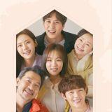 【韓劇雞湯】得知好朋友出軌應否說出來?5個不同關係之間的難題,你有遇過嗎?