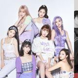 下班后就能马上听见韩流演唱会!iKON、Oh My Girl、金在焕⋯⋯等歌手参加《Trip to K-pop》