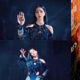 SM新女团「aespa」成员KARINA在个人概念影片跳舞!网友:「好像不太行,为什么总是让她展现舞蹈」