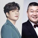 姜虎東&李壽根&Super Junior神童合作主持新網絡綜藝《About Time》