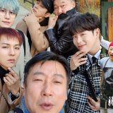 《新西遊記8》將在8月於韓國進行首次拍攝?tvN回應:「還在企劃階段、拍攝日程和概念都還未確定」