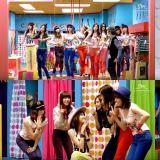 繼《I GOT A BOY》後 少女時代《Gee》MV突破兩億!
