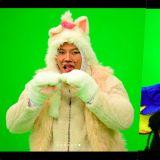 《Running Man》史上最劲爆Cosplay 100%复刻「无脸男」的竟然是这位成员!!!