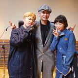 樂童音樂家秀賢為 YG 社長招人 積極邀孔劉來公司一遊?