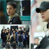 张根硕变身电影导演 作品将於富川电影节上映