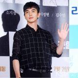 俞承豪、赵宝儿确定合作SBS新剧《福秀回来了》!将接档《狐狸新娘星》於11月播出
