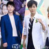 新綜藝《被子外面很危險》8月試播 李尚禹&XIUMIN&龍俊亨&姜丹尼爾這幾位有共同特點!