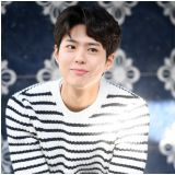 [韩国专访]朴宝剑为何选择《男朋友》? 「因为金振赫有颗美丽的心」