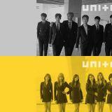 《The Unit》两组出道团体 将登上《Music Bank》带来意义非凡的舞台~!