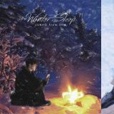 2PM 俊昊戲劇、歌壇成績都亮眼!新日專〈Winter Sleep〉登 Tower Record 單週銷量榜首