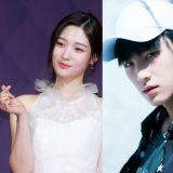 本周音乐节目仅《人气歌谣》照常播出 新 MC 玟奎、郑彩妍、宋江周日首度亮相!