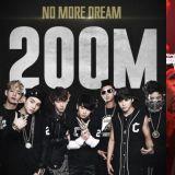 趁周末来回味BTS防弹少年团深入内心世界的经典 MV:〈No More Dream〉与〈Interlude: Shadow〉!