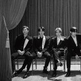 BTS防彈少年團再下一城 日專創今年最高首週銷量!