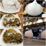 到底是不是黑暗料理! 韓國人棉花糖配炸醬麵!