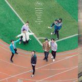 Stray Kids 化身纯情校草 新单曲〈Mixtape: 连傻瓜都知道〉下周发行!