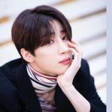 好劇配好聲音 韓勝宇為《Hyena》唱 OST!