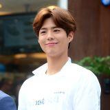 【第52屆百想】朴寶劍在人氣投票能否勝過EXO?