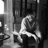 《W-两个世界》李钟硕於Instagram公开花絮照 记得这是哪个场景吗?