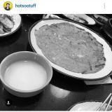 少女时代泰妍秀英在instagram上的可爱互动