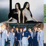 《2020 Asia Song Festival》公開首波陣容 Irene&瑟琪、YooA 等歌手都將登台演出!