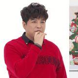 SJ神童将担任《一周偶像》的特别MC,与金在奂合跳《Sorry, Sorry》